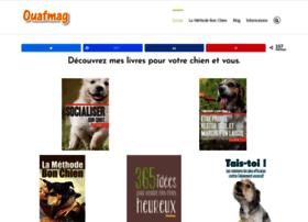 ouafmag.com