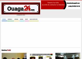 ouaga24.com