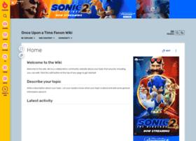 ouatf.wikia.com