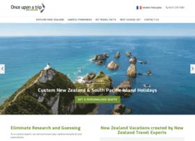 ouatnewzealand.com