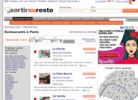 oubouffer.com