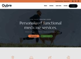oubremedical.com