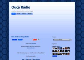 oucaradio.blogspot.com.br