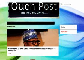 ouchfrandib.blogspot.com
