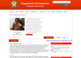 oucommerce.com