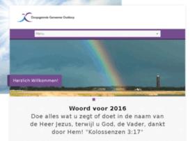 ouddorp.doopsgezind.nl