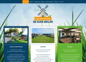 oudemolen.nl