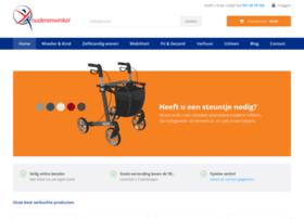 ouderenwinkel.nl