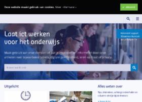 ouderspo.kennisnet.nl