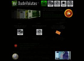 oudevalutas.com