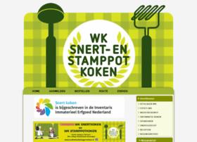 oudhollandschegerechten.nl