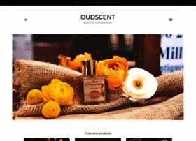 oudscent.com