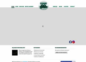 oudshoornbloemen.nl