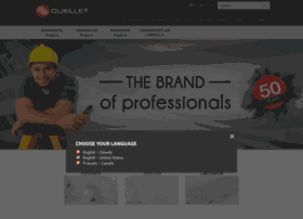 ouellet.com