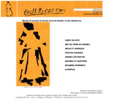 ouellette001.com