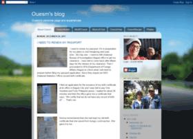 ouesm.blogspot.com