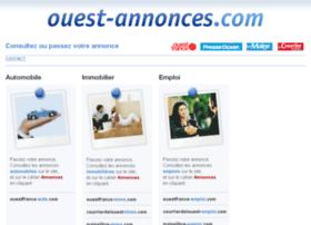 ouest-annonces.com