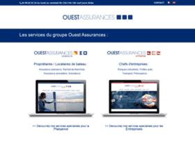 ouest-assurances.fr