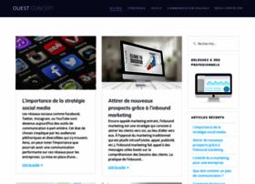 ouest-concept.com