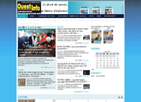 ouest-info.org