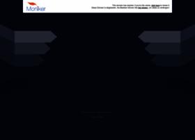 ouestamericain.com