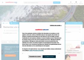 ouestfrance-auto.com