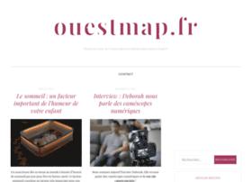 ouestmap.fr