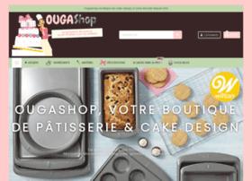 ougashop.com