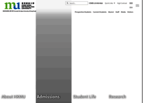 Ouhk.edu.hk