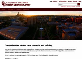 ouhsc.edu