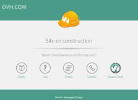 ouhtpro.com
