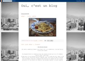 ouicestunblog.blogspot.com