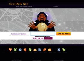 ouiounon.net