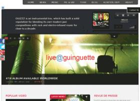 ouizzz.com