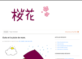 oukashoubi.illustrateur.org