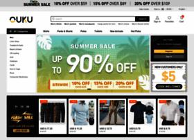 ouku.com