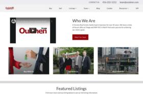 oulahen.com