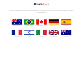 oulaladeals.com