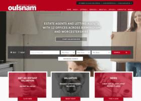 oulsnam.net