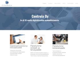 oulunkopiokeskus.fi