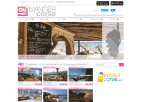 oumangerencorse.com