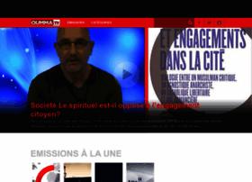 oummatv.tv