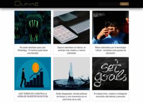 ounae.com