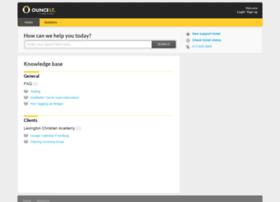 ounceit.freshdesk.com