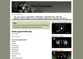 our-compass.org