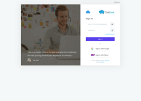 our-dot-sandbox-dot-agilecrmbeta.appspot.com