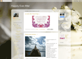 our-happily-ever-after-l.blogspot.com