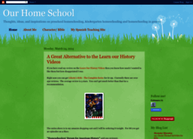 our-home-school.blogspot.com