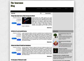 our-insurance.blogspot.com