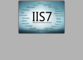 our-intranet.com